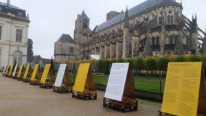 Exposition Archi-mobile Jardin Archeveché 311019 (10)