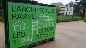 Exposition Archi-mobile Jardin Archeveché 311019 (5)