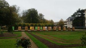 Exposition Archi-mobile Jardin Archeveché 311019 (7)