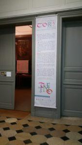 Exposition GTory Bibliothèque 4 Piliers 041019 (1)