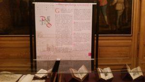 Exposition GTory Bibliothèque 4 Piliers 041019 (4)