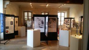 Exposition La Beauté du Geste Parvis des Métiers 101019 (6)