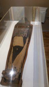 Fete Science Musée du Berry - Momie de Djedhor 121019 (1)