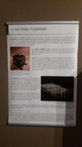 Fete Science Musée du Berry - Momie de Djedhor 121019 (4)