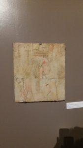 Fete Science Musée du Berry - Momie de Djedhor 121019 (5)