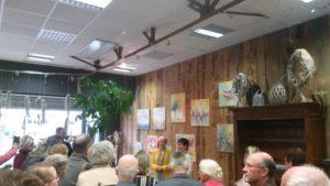 Vernissage Exposition Fleurs Campagne 041019 (8)