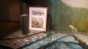 Vernissage exposition BulleBerry Muséum 031019 (4)