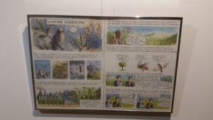 Vernissage exposition BulleBerry Muséum 031019 (9)