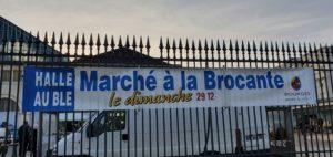 Brocante Halle au Blé 291219 (1)