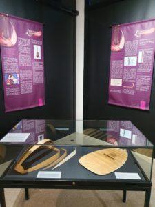 Decouverte et musique instruments Renaissance Médiathèque 261119 (19)