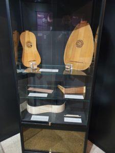 Decouverte et musique instruments Renaissance Médiathèque 261119 (22)