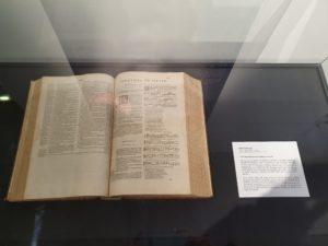 Decouverte et musique instruments Renaissance Médiathèque 261119 (8)