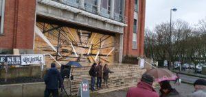 Inauguration Le Mur de Bourges 071219 (1)