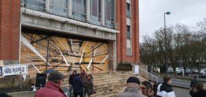 Inauguration Le Mur de Bourges 071219 (2)