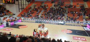 Match Tango-Landerneau 73-55 071219 (10)