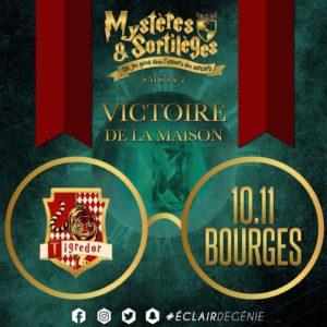Mystères & Sortilèges2 101119 (8)