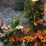 Vernissage Fleurs Campagne 081119 (14)