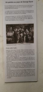 Vernissage Musée Berry 121219 (11)