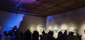 Vernissage exposition Regards partagés Palais JCoeur 051219 (17)