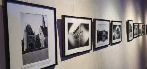 Vernissage exposition Regards partagés Palais JCoeur 051219 (20)