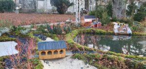 Village de Noël 181219 (10)