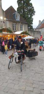 Village de Noël 211219 (18)