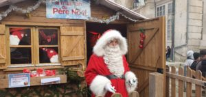 Village de Noël 211219 (3)