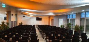 Visite Palais des sports du Prado 041219 (11)