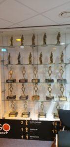 Visite Palais des sports du Prado 041219 (35)
