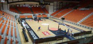 Visite Palais des sports du Prado 041219 (6)