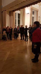 Demain Bourges Trajectoires 2050 310120 (2)