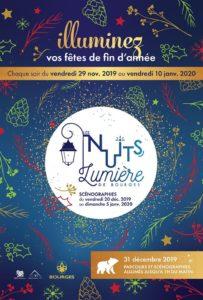 Nuits lumière hiver 100120 (1)