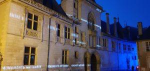 Nuits lumière hiver 100120 (3)