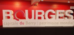 1er Salon du Voyage Palais Auron 010220 (1)