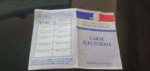 Election municipale1 150320 (1)
