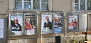 Election municipale1 150320 (3)