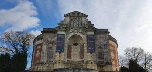 Exposition Incantations Château d'eau 010220 (1)