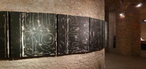 Exposition Incantations Château d'eau 010220 (15)