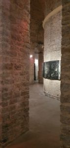 Exposition Incantations Château d'eau 010220 (2)