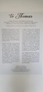 Exposition To Thomas La Box ENSA 060320 (2)