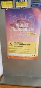 Rencontres Musiques Traditionnelles 010220 (3)
