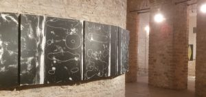 Exposition Jeannet - Chateau d'eau 270620 (13)