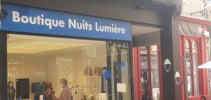 Boutique Nuits Lumières 140720 (1)