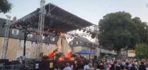 Concert Franck Ciup - Place Cujas 260720 (2)