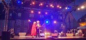 Concert Franck Ciup - Place Cujas 260720 (5)