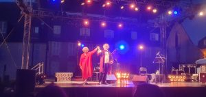Concert Franck Ciup - Place Cujas 260720 (7)