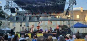 Concerts Julien Girard et Tété - Place Cujas 240720 (10)