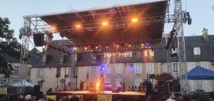 Concerts Julien Girard et Tété - Place Cujas 240720 (19)