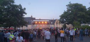Concerts Julien Girard et Tété - Place Cujas 240720 (22)