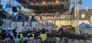 Concerts Julien Girard et Tété - Place Cujas 240720 (5)